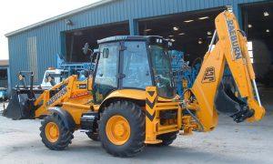 County-tractor-Dando-250