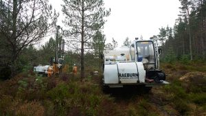 about-raeburn-drilling-main-image