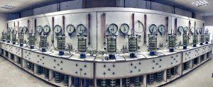 Laboratory Testing UK